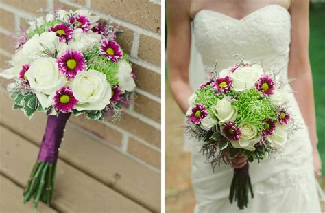 about marriage: marriage flower bouquet 2013   wedding