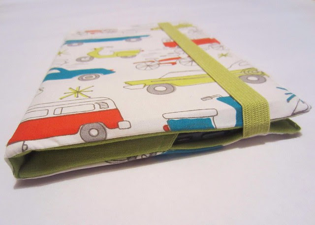 organic cotton kindle covers version3 spine