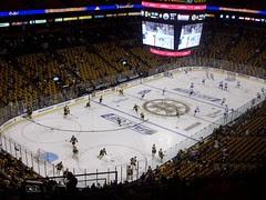 Bruins_practice_103109e