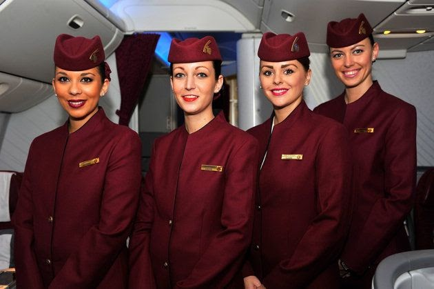 online dating cabin crew