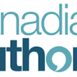Canadian Authors Association - Simon Rose