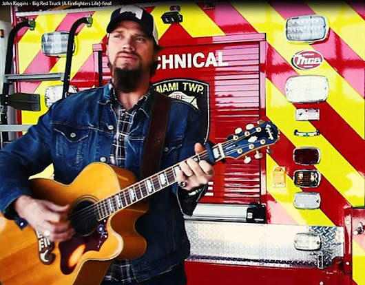 MCB to Launch Country Music Video as Part of FDIC Festivities | Maintainer Custom Bodies