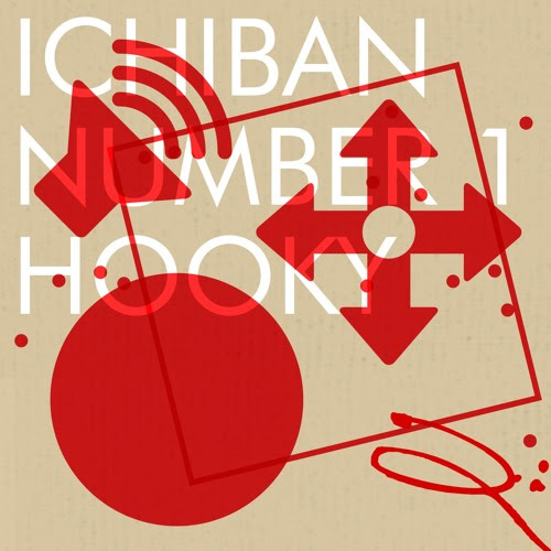 Hooky by Ichiban Number 1