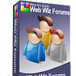 Web Wiz Forums 12.0 Released