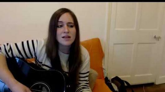 Robin Sarstedt - French Waltz