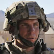 Testimony About Mind-Set of Soldier Accused of Killing Afghans