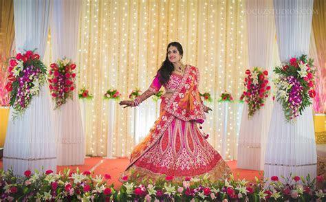 Bridal Lehenga Designs   Latest Bridal Lehenga Designs