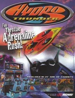 Hydro Thunder DC cover.jpg
