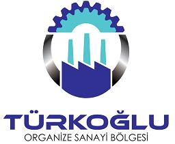 Türkoğlu Osb Kurumsal Web Sitesi