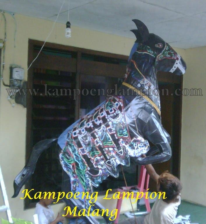 4100 Koleksi Gambar Kerangka Hewan Kuda Terbaik