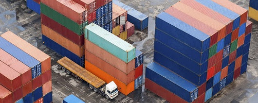 Mercator Cargo Systems » Trucking, Sea Freight & Air Freight to and from Belgium and the UK