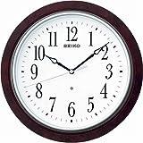 セイコー スタンダード 電波掛時計|KX359B