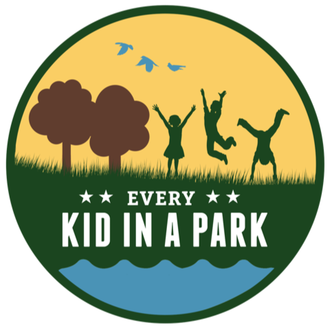 Every Kid in a Park | Main