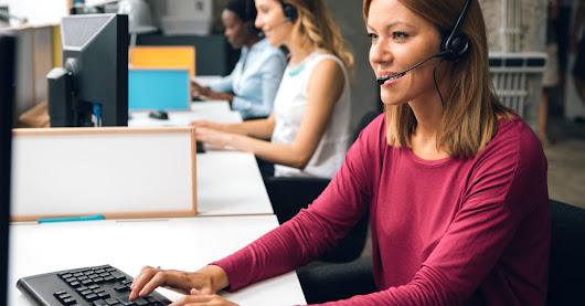 Why Pittsburgh Answering Service Is Different from Other Answering Services