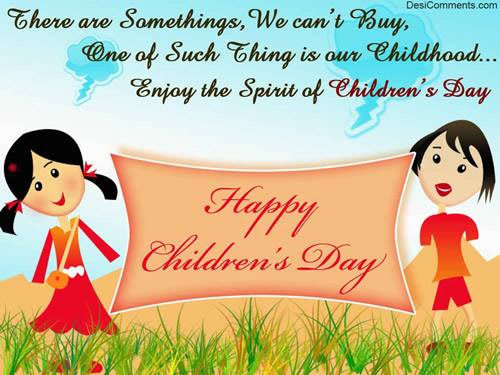 Motivational Quotes On Children S Day Sad Quotes