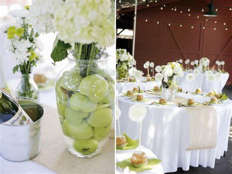 Cheap wedding decor   massvn.com