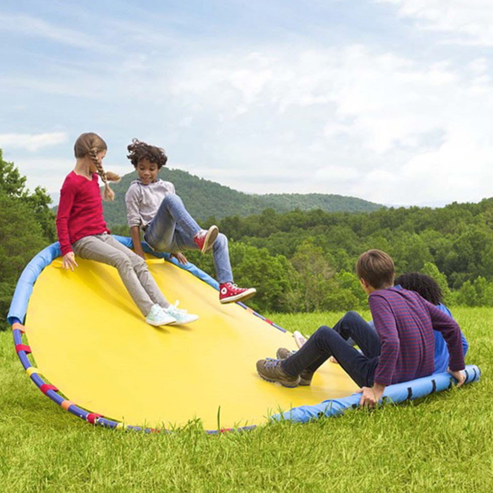 100 Best Outdoor Toys For 2017 Top Rated Outdoor Toys For Kids