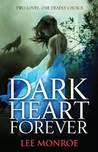 Dark Heart Forever