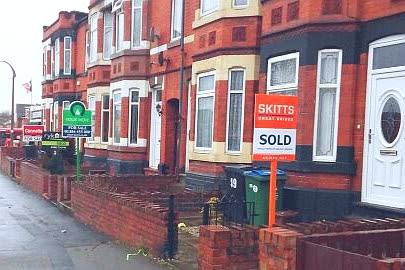 Government Steps in to Cull Exposed Estate Agent Rip-Off Tactics