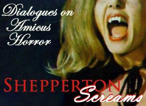 Shepperton Screams