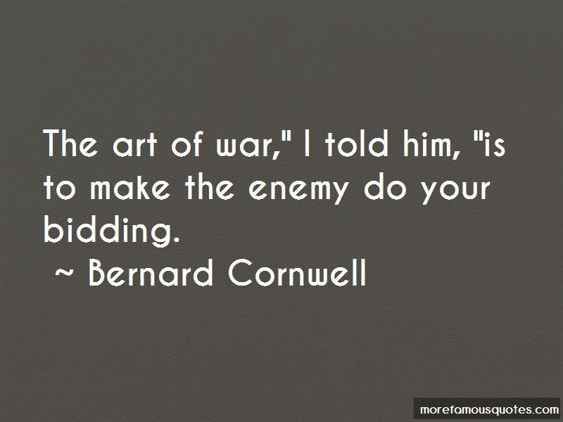 Quotes About War And Art Top 35 War And Art Quotes From Famous Authors