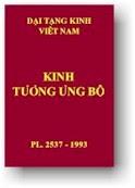 Mười Bài Kinh Về Tuệ Giác Siêu Việt Của Tỳ-kheo-ni Thời Phật