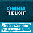 Melodic Trance: Omina - The Light