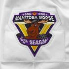 Manitoba Moose 2000-01 jersey photo Manitoba Moose 2000-01 P1.jpg
