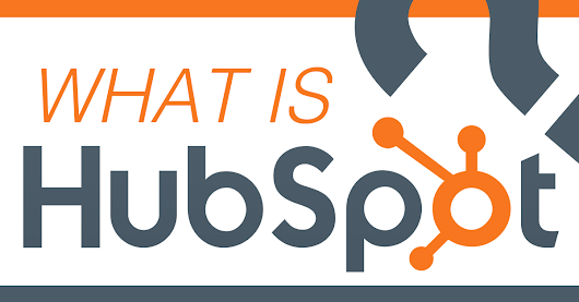How to Use the HubSpot Keyword Tool