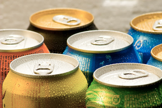 3 Lessons from Beverage Makers on Maintaining Authenticity in Advertising - We First Branding