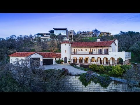 1.4 MILLION $$$ California Home.