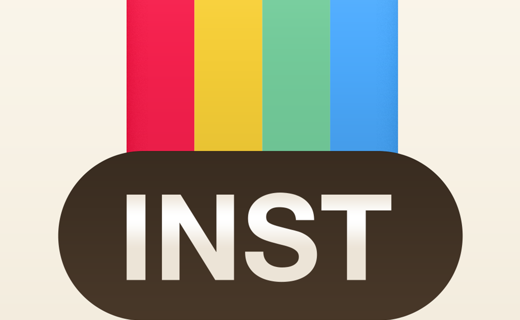 Get Instagram Verified Badge From 99 Free Eligibility Check Famoid