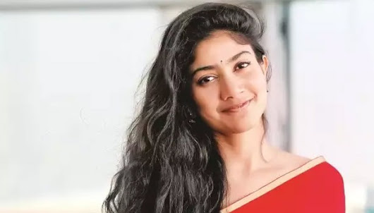 'Failures Do Impact But I Don't Dwell On Them,' Says Sai Pallavi || Failures Do Impact But I Dont Dwell On Them Says Sai Pallavi