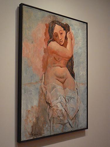 MomA 12 Picasso.jpg