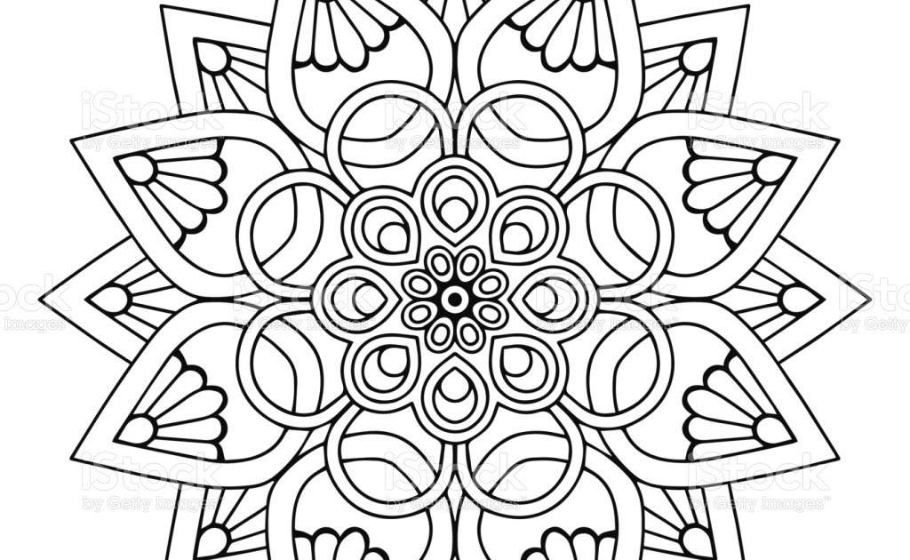 mewarna11 marokkaans logo kleurplaat