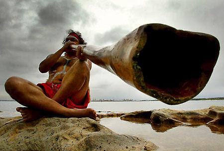 aborigenaustraliano2