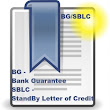 I Need Stand By Letter of Credit to Secure The Financing –