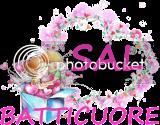 SAL-Batticuore