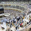 Umrah Packages and Pilgrims Assistance