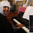 Ethiopian nun, 90, emerges as musical genius as she prepares to leaves monastery and hear her music recited for first time