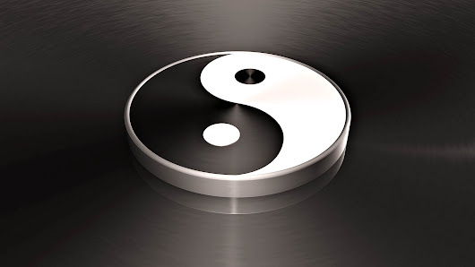 Yin & Yang Some Awesome HD Wallpapers Desktop Backgrounds (High Definition) - All HD Wallpapers