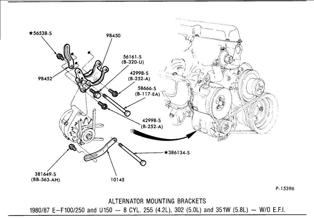 Diagram 86 Ford F 150 Engine Wiring Diagram Full Version Hd Quality Wiring Diagram Lopp Diagram Kuteportal Fr