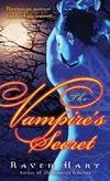 Vampire's Secret