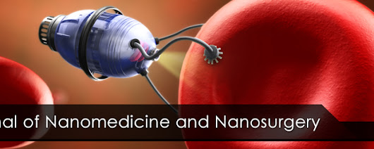 Towards the Design of Body Devices with Wireless Power