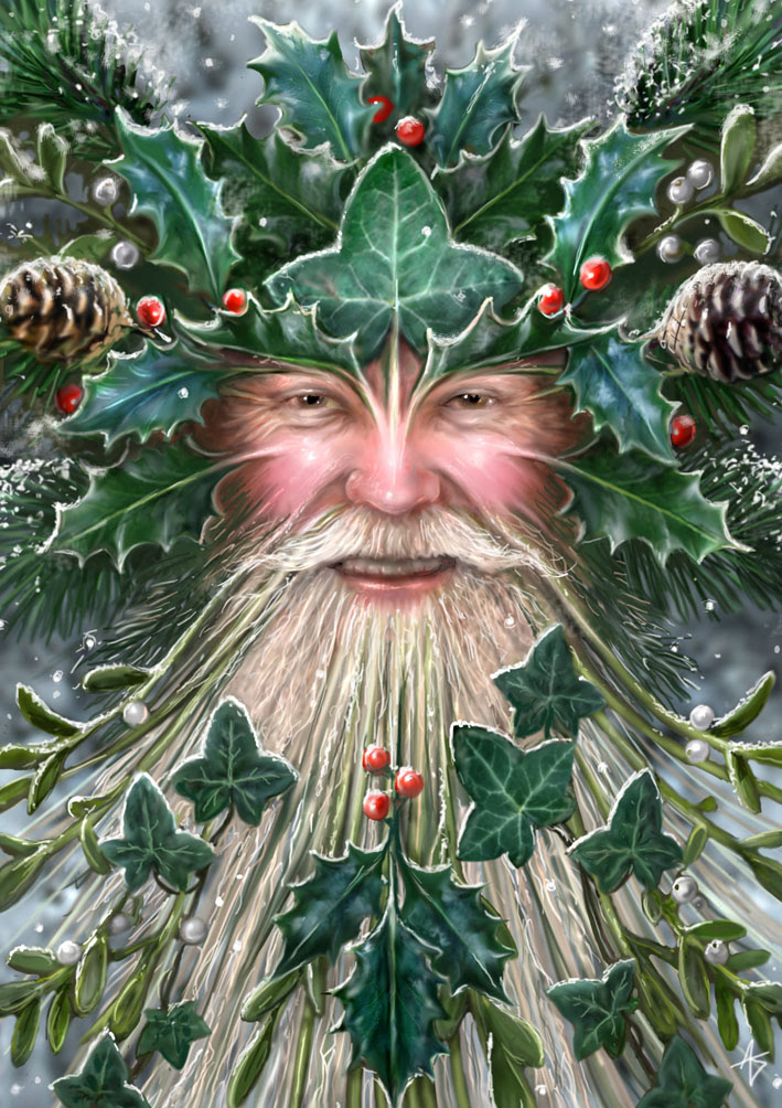 http://www.cctvcambridge.org/sites/default/files/imagefield/spirit_of_%20yule.jpg