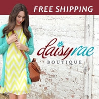 Cute and Affordable Clothing
