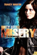 DirtyLittleMisery300