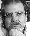 Rodrigo J. García