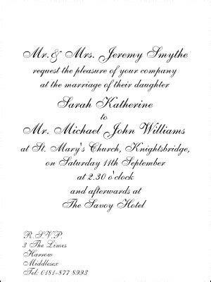 wording   wedding   Wedding Invitations, Wedding