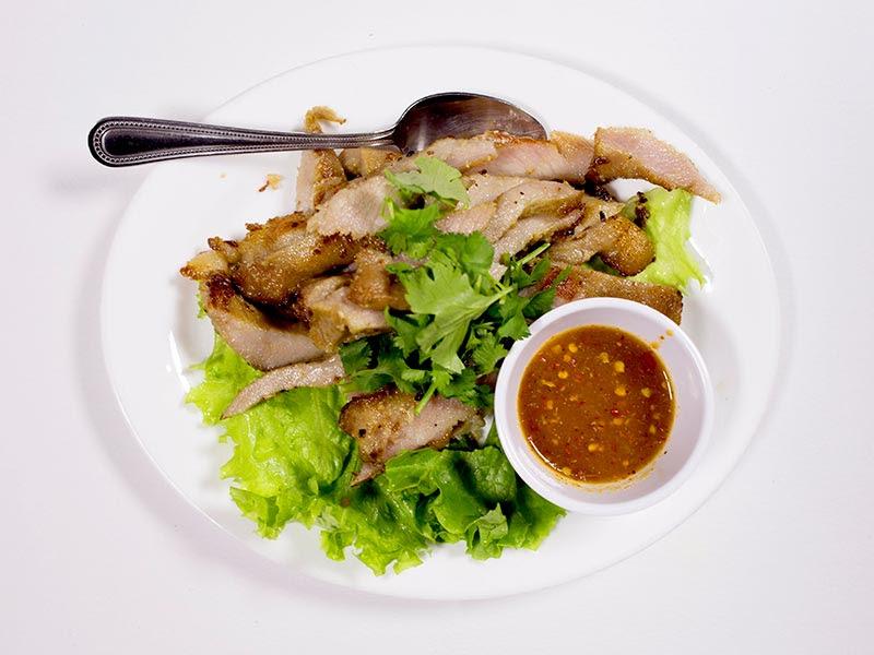 Chinese Food Near Me 11212 - Food Ideas